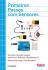 Primeiros Passos com Sensores - 644_2_H.png