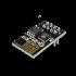 Módulo WiFi - ESP8266 - 652_1_H.png