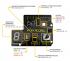 Arduino Shield - Padawan - 669_4_H.png