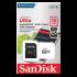 Cartão de Memória MicroSD 16GB Classe 10 Sandisk - 706_1_H.png