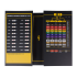 Kit Resistor 500 - 715_2_H.png
