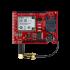 Arduino Shield - Celular MG2639 - 733_20160507091009__H.png
