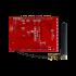 Arduino Shield - Celular MG2639 - 733_20160507091145__H.png