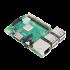 Raspberry Pi 3 - Model B+ - 735_1_H.png