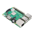 Raspberry Pi 3 - Model B+ Anatel - 735_1_H.png