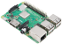 Raspberry Pi 3 - Model B+ Anatel - 735_3_H.png