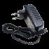 Fonte Chaveada 5V 3A com Conector micro USB - 739_1_H.png