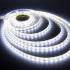 Fita LED Branca - 1 metro - 760_2_H.png