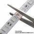 Fita LED Branca - 1 metro - 760_3_H.png