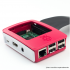 Case para Raspberry Pi 3 Model B - 762_3_H.png