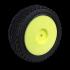 Roda Fechada com Pneu Xtreme 115mm - 763_1_H.png