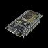 NodeMCU ESP8266-12 V2 - 789_1_H.png