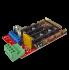 Controladora RAMPS v1.4 - 800_1_H.png