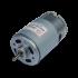 Motor 12V   6500RPM 38mm - 819_1_H.png