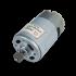 Motor 12V   6500RPM 38mm - 819_4_H.png
