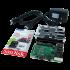 Kit Raspberry Pi 3 B+ Essential - 826_1_H.png