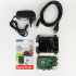 Kit Raspberry Pi 3 B+ Essential - 826_2_H.png