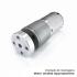 Acoplador para Eixo de 4mm - 862_2_H.png