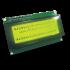 LCD 20x4 5V Preto no Verde - 876_1_H.png