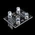 Sensor de Cor TCS230 - 889_1_H.png