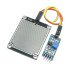 Sensor de Chuva - 891_1_H.png