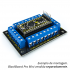 Arduino Shield - Pro Mini Screw Shield - 893_3_H.png