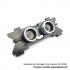 Suporte Frontal para Sensor Ultrassônico - 894_2_H.png