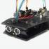 Suporte Frontal para Sensor Ultrassônico - 894_3_H.png