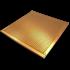 PCB ilhada 10 x 10 cm - 901_1_H.png