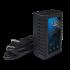 Carregador de Bateria L3 Compacto (LiPo 2S/3S) - 903_1_H.png