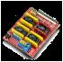 Shield para Arduino - CNC V3 - 904_1_H.png