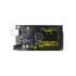 BlackBoard Mega 2560 R3 - 908_4_H.png