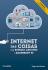 Internet das Coisas com ESP8266, Arduino e Raspberry Pi - 913_1_H.png
