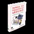 Manual de projetos do Arduino - 914_1_H.png