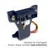 ShockedElf - Suporte para Sensor Sharp - 919_2_H.png