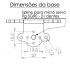 ShockedElf - Suporte para Sensor Sharp - 919_4_H.png