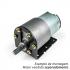 Suporte para Motor - 37mm - 926_3_H.png