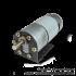 Suporte para Motor - 37mm - 926_4_H.png