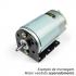 Suporte para Motor - 32mm - 927_2_H.png