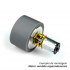 Roda StickyMAX S30 - Dura - 32mm - 939_4_H.png