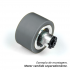Roda StickyMAX S30 - Dura - 32mm - 939_5_H.png
