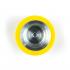 Roda StickyMAX S15 - Macia - 32mm - 940_3_H.png