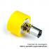 Roda StickyMAX S15 - Macia - 32mm - 940_4_H.png