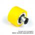 Roda StickyMAX S15 - Macia - 32mm - 940_5_H.png