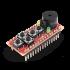 Nanoshield Interface - 944_1_H.png