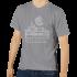 Camiseta Robot Wrestling - 953_1_H.png
