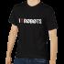 Camiseta I Screw Robots - 955_1_H.png