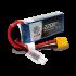 Bateria LiPo  7,4V 2200mAh 30C - 960_1_H.png
