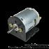 Motor  12V 12500RPM 27mm - 964_4_H.png
