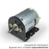 Motor  12V  7000RPM 27mm - 965_4_H.png